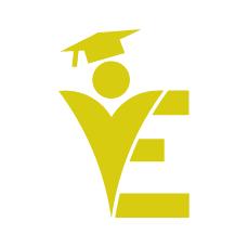 Efektywny Dorosły: <br> Engramowa Szkoła <br> Wiedzy i Umiejętności <br>